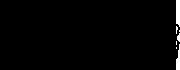 Chappelgnome Lozärn Logo